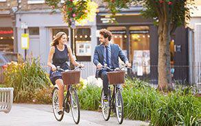 Stay Longer Save More at Del Sol Inn, California